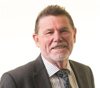 Councillor Richard Young